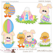 easter templates clip art designs commercial use products for