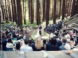 Berkeley Botanical Gardens Uc Botanical Garden Weddings Berkeley Wedding Here Comes The Guide