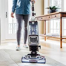 shark rotator slim light lift away accessories compare shark vacuums side by side best shark vacuum 2018