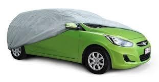 honda jazz car cover presitge car cover fits honda jazz
