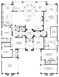Toll Brothers Home Floor Plans Home Plan