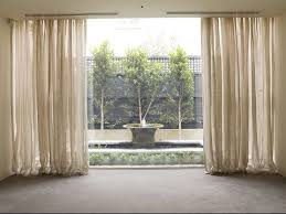 sheer window treatments sheer curtains sheer window curtains with designs youtube