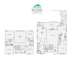5 bedroom villa in reunion resort reunion vacation homes