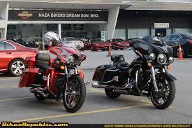 Thai Home Design News by New Harley Davidson Plant To Be Built In Thailand Bikesrepublic
