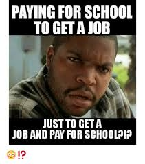 Get A Job Meme - how hard is it to get a job in bangalore quora