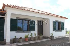 two bedroom homes madeira island canhas ponta do sol a modernised two bedroom