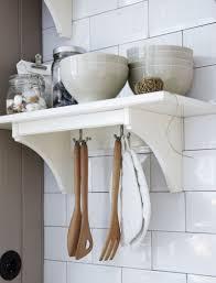 ikea regal küche mit ikea kleine wohnungen einrichten kleine küche mit kochinsel
