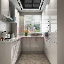 white european kitchens luxury home design