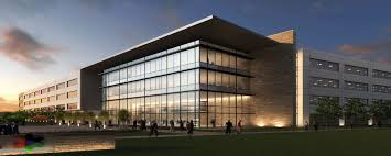 toyota corporate headquarters 100 toyota headquarters plano toyota north america