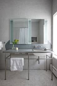 329 best bath images on pinterest bathroom ideas room and