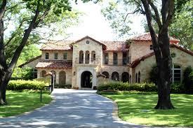 italian villa style homes italian villa house imspirational ideas 8 on house design ideas