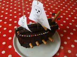 jeux de cuisine de gateaux d anniversaire fête d anniversaire 6 ans de paul thème home home