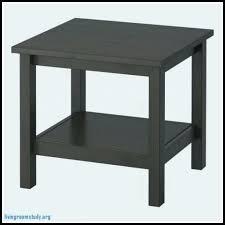 corner wedge lift top coffee table corner coffee table corner coffee table coffee table steel coffee