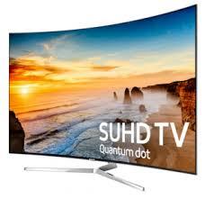 best black friday 4k tv deals reddit samsung ks9500 vs lg e6 oled 4k tv face off nerdwallet