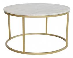 wayfair marble coffee table 40 best collection of large round walnut coffee table wayfair