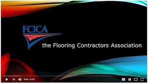 fcica the flooring contractors association linkedin