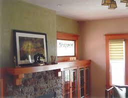 Diy Livingroom Amazing Living Room Makeovers Ideas U2014 Liberty Interior