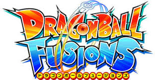 dragon ball fusions dragon ball wiki fandom powered wikia