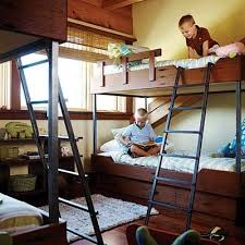 www apartmenttherapy com roundup 10 bunk beds we wish we had as kids apartment therapy