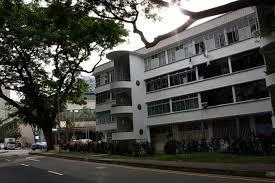 pre war architecture tiong bahru social studies alternative assessment