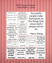 quote art generator free math u003d love free quote posters growth mindset discussion