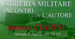 libreria militare roma libreria militare il il della libreria militare e