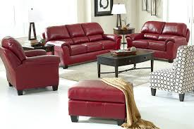 Best Power Recliner Sofa Reviews Ricardo Leather Reclining Sofa Power Recliner Reviews