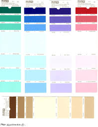 466 best color tips advice and tools images on pinterest paint