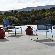 mobilier outdoor luxe design d u0027intérieur de maison moderne 22 mobilier exterieur tribu