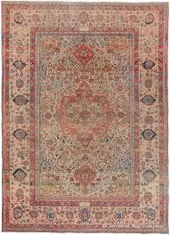 Antique Persian Rugs by Claremont Rug Company Names 50 Best Of The Best Antique Oriental