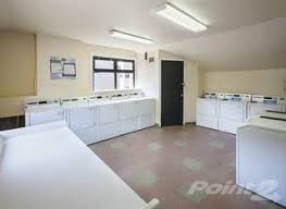 2 bedroom apartments in albany ny 2 bedroom apartments for rent in pine hills point2 homes