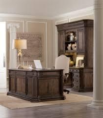 Office Executive Desks Elegant Home Office Executive Desk With Home Decoration Ideas