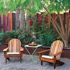 Small Backyard Privacy Ideas Download Backyard Privacy Ideas Cheap Solidaria Garden