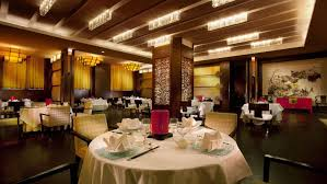 the best hotel dining room design orchidlagoon com
