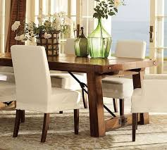 Download White Dining Room Chair Covers Gencongresscom - Cheap dining room chair covers