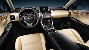 lexus crossover inside lexus of naperville is a naperville lexus dealer and a new car and