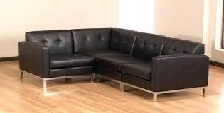 Modern L Sofa Office Sofa Sofa Set For Office Modern L Shaped Sofa Designs