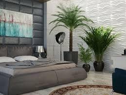 pflanzen für schlafzimmer pflanzen fürs schlafzimmer gartentipps