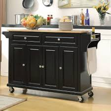 wayfair kitchen island kitchen room 2017 portable wood kitchen island wayfair belham