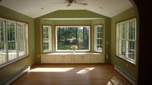 Home Decor Jacksonville Fl Home Decor Living Room Additions 15 Extraordinary Family Room