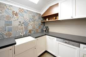 Kitchen Renovation Middle Park Cabinet Makers Melbourne - Kitchen cabinet makers melbourne