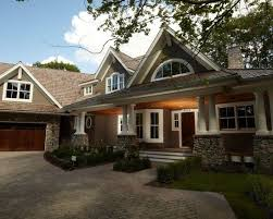 traditional craftsman homes traditional exterior craftsman style design pictures remodel
