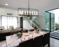 Transitional Dining Room Transitional Dining Room Chandeliers Home Design Ideas