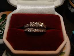 wedding ring in a box joe gullizzo s websiteizzo