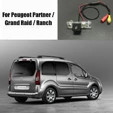 peugeot car van online buy wholesale peugeot partner from china peugeot partner