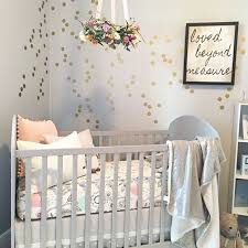 298 best nursery decor images on pinterest babies rooms child