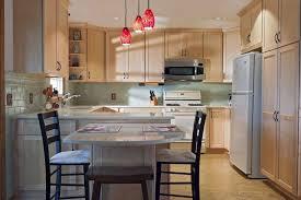 Friendly Kitchen Eco Friendly Kitchen Flooring Options Reclaimed Wood Cork U0026 Glass