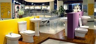 bathroom accessories dubai home design ideas