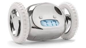 weird clock top 10 most annoying alarm clocks youtube