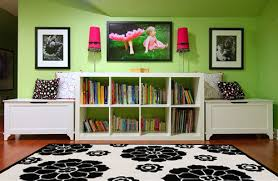Benedetina Great Family Game Room Ideas - Family game room decorating ideas